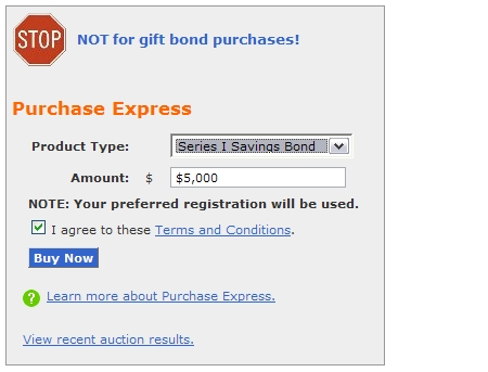 How to Cash Savings Bonds in an Emergency Steps with Pictures wikiHow Image titled Cash Savings Bonds in an Emergency Step     Willow Counseling Services