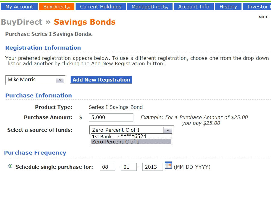 where to buy paper savings bonds